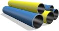 Трубы Полиэтиленовые  ПЭ100 RC с защитной оболочкой ГОСТ 18599-2001