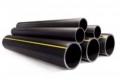 Трубы Полиэтиленовые (ПЭ, ПНД) для газа ГОСТ Р 50838-2009